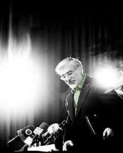 Mousavi 2