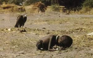 koodak- africa